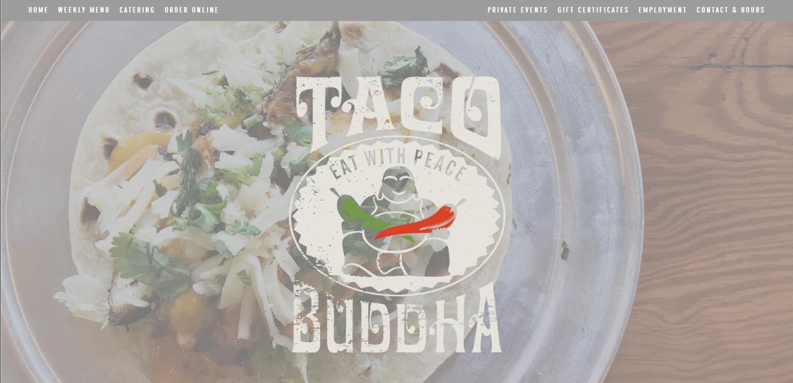 Taco-Buddha.png
