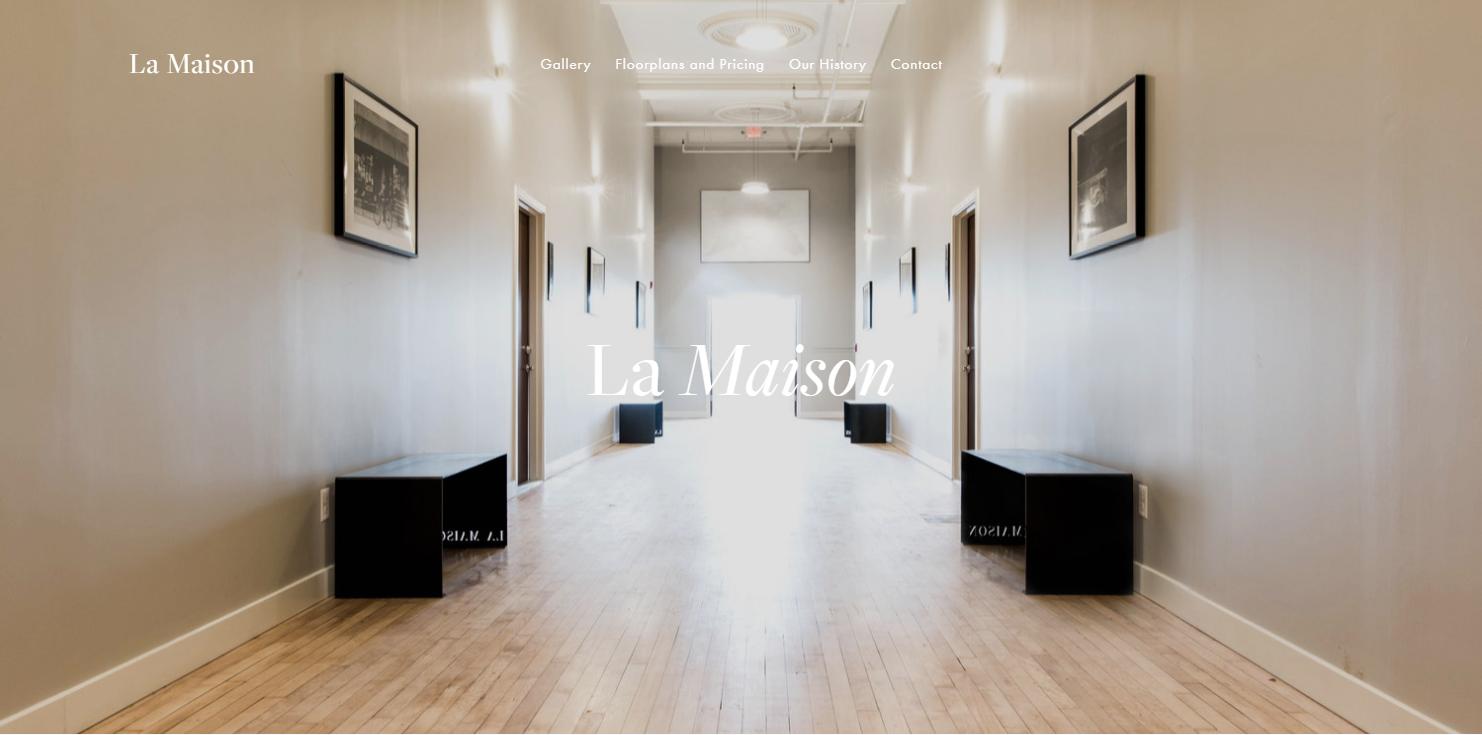 La-Maison.png