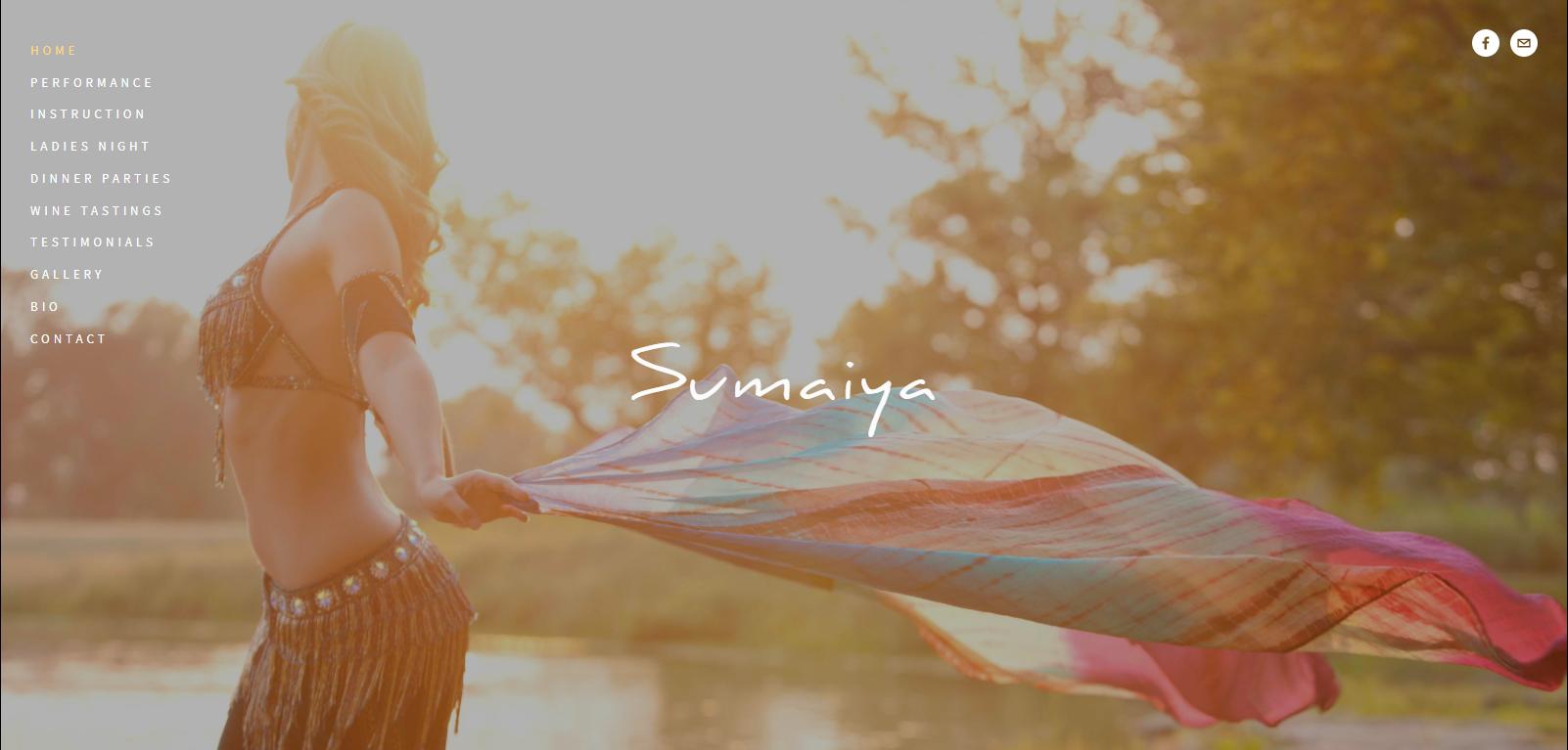 Sumaiya.png