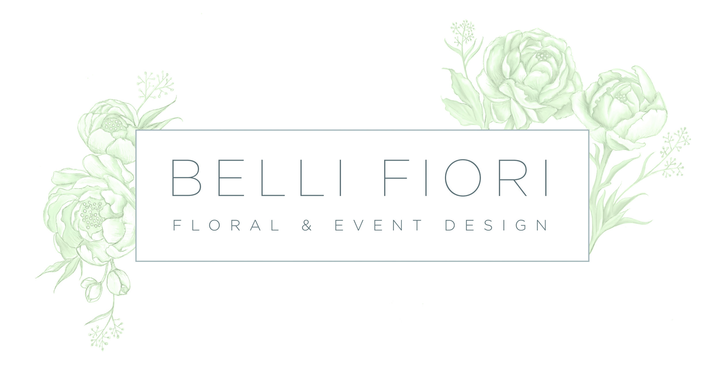 Belli_Fiori_Green.jpg