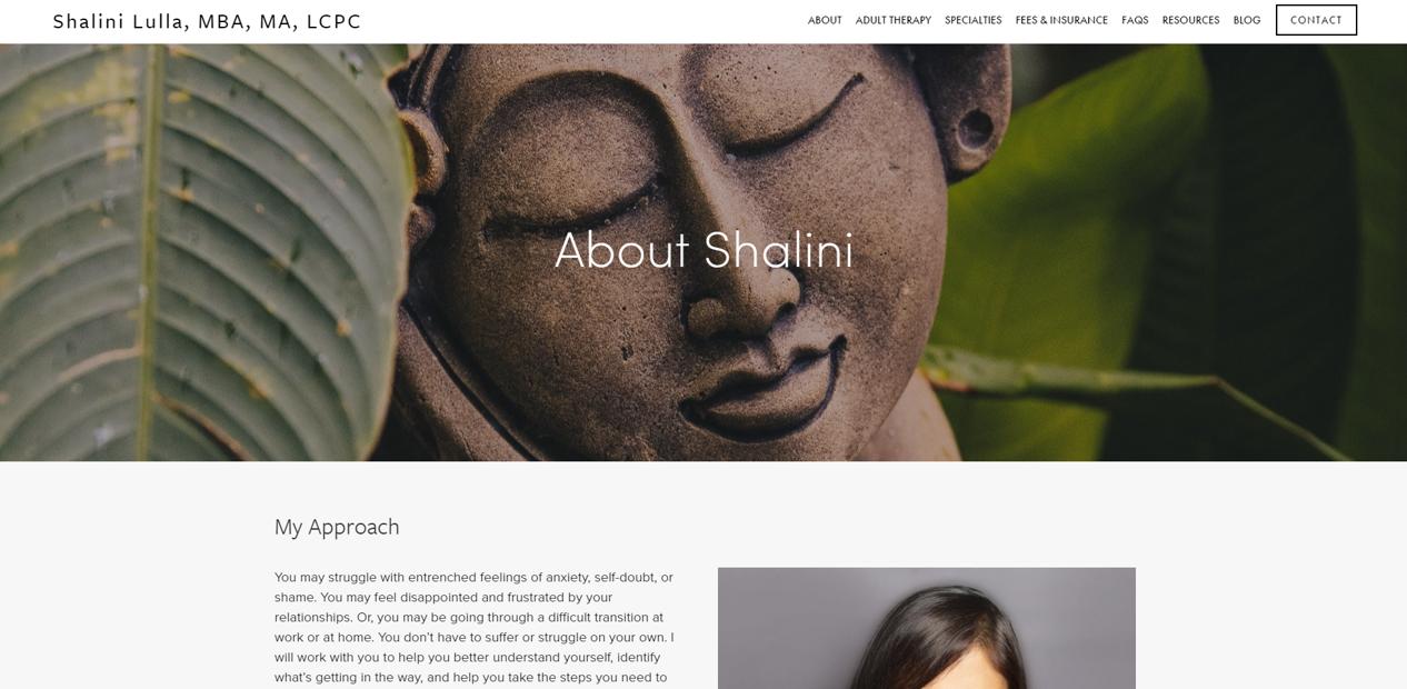 Shalini-Lulla2.png