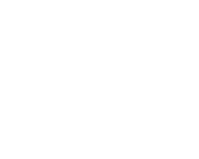 mo_st-louis_marketing-consultants_2019_inverse.png