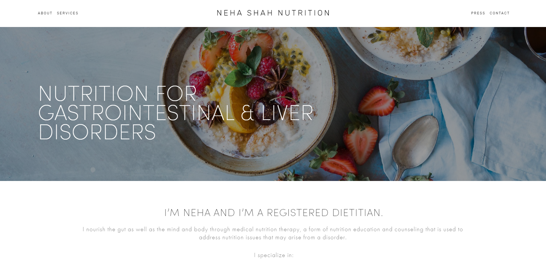 neha-shah-nutrition.png