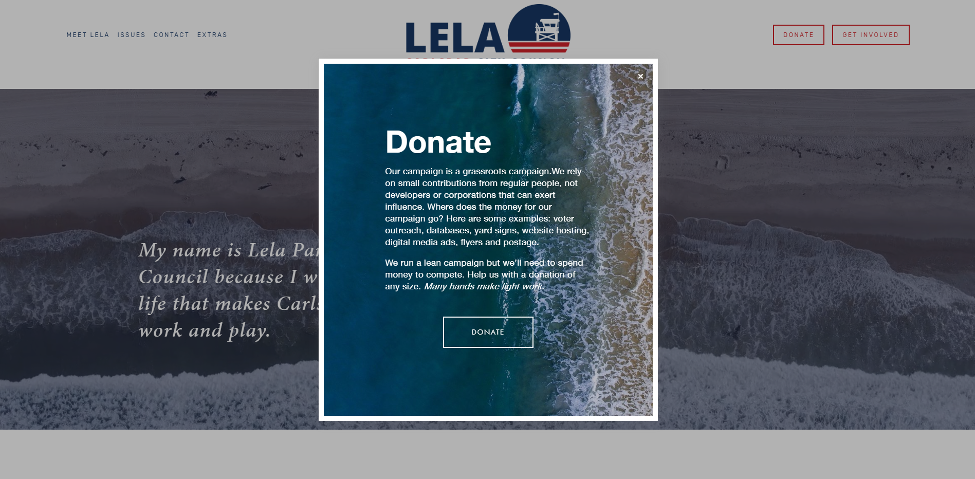 lela-newsletter.png