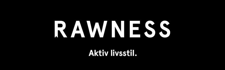 rawness_rawness_facebook_image.jpg