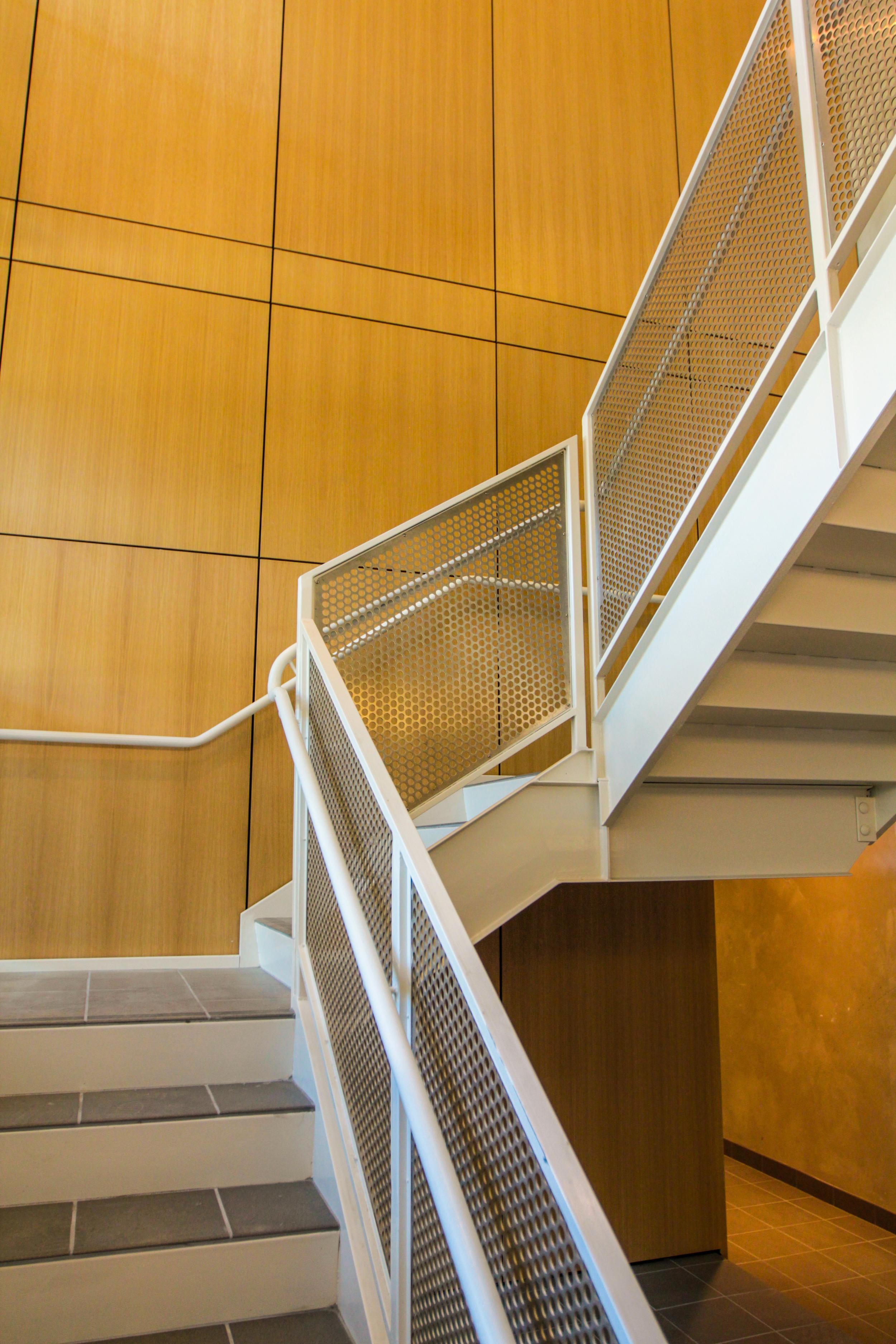 fsa common stair.jpg