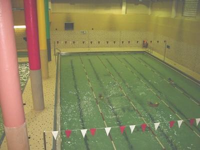 CCA Swimming Pool.JPG