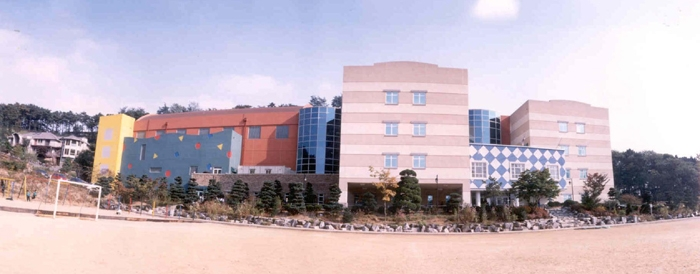 CCA panorama.JPG