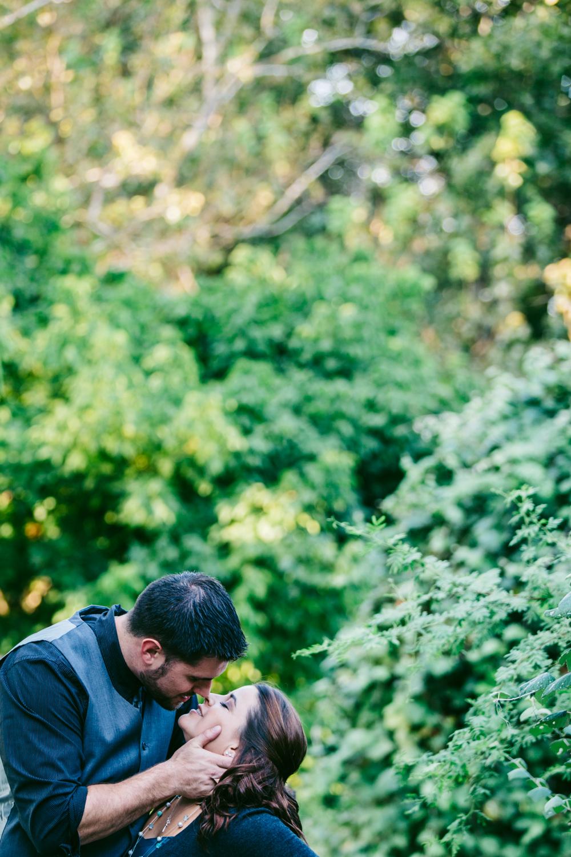 San Antonio Wedding Photography - Denman Estate Park
