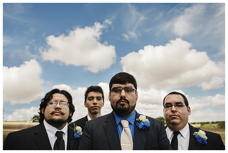 joshua michael wedding photographer san antonio texas