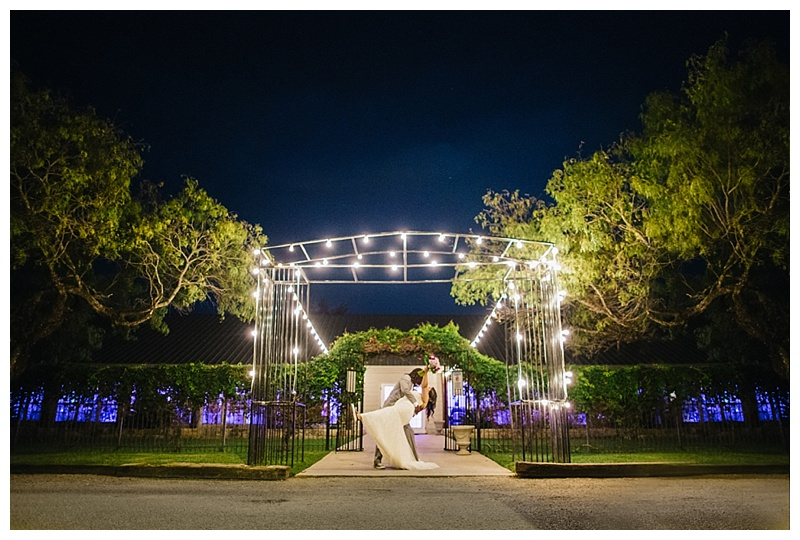 exit - granberryhills, san antonio wedding photography