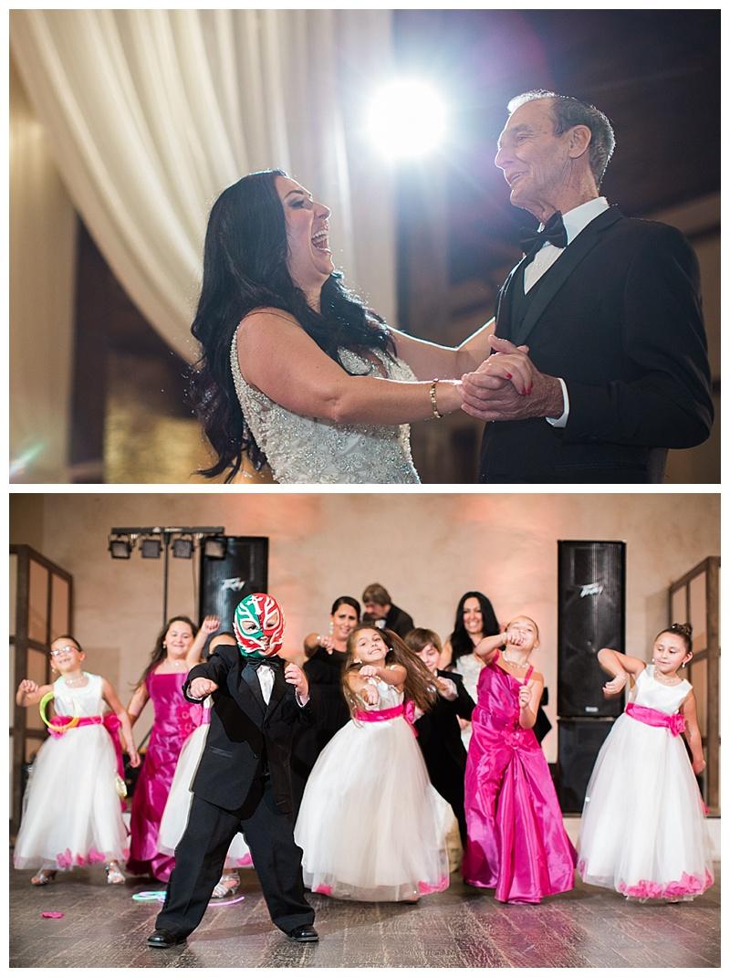 Joshua Michael Photography, San Antonio Wedding Photographer