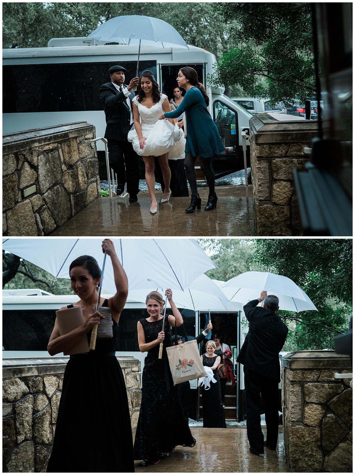 san antonio wedding - best photographer