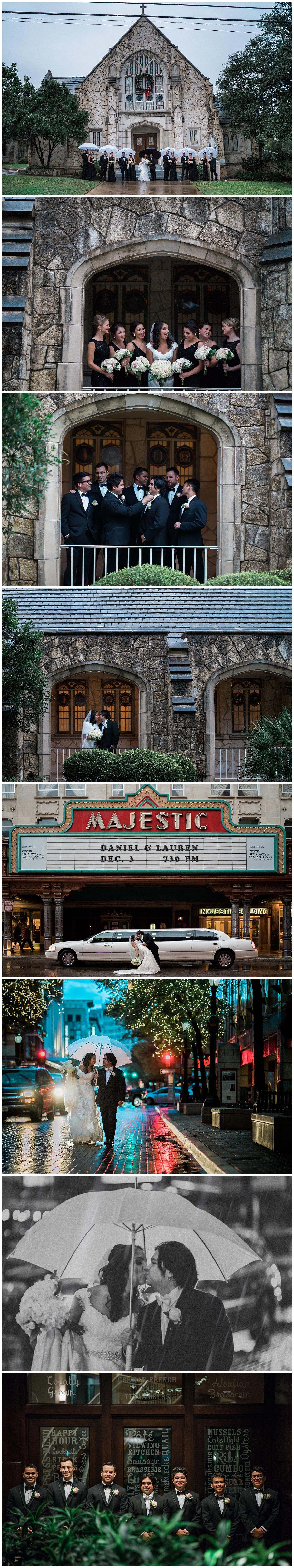 destination wedding photographer - texas - california