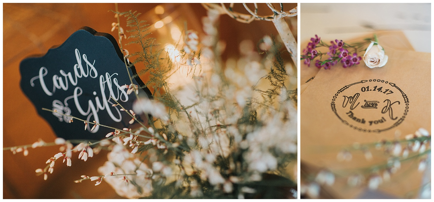 Details - Houston Wedding Photographer