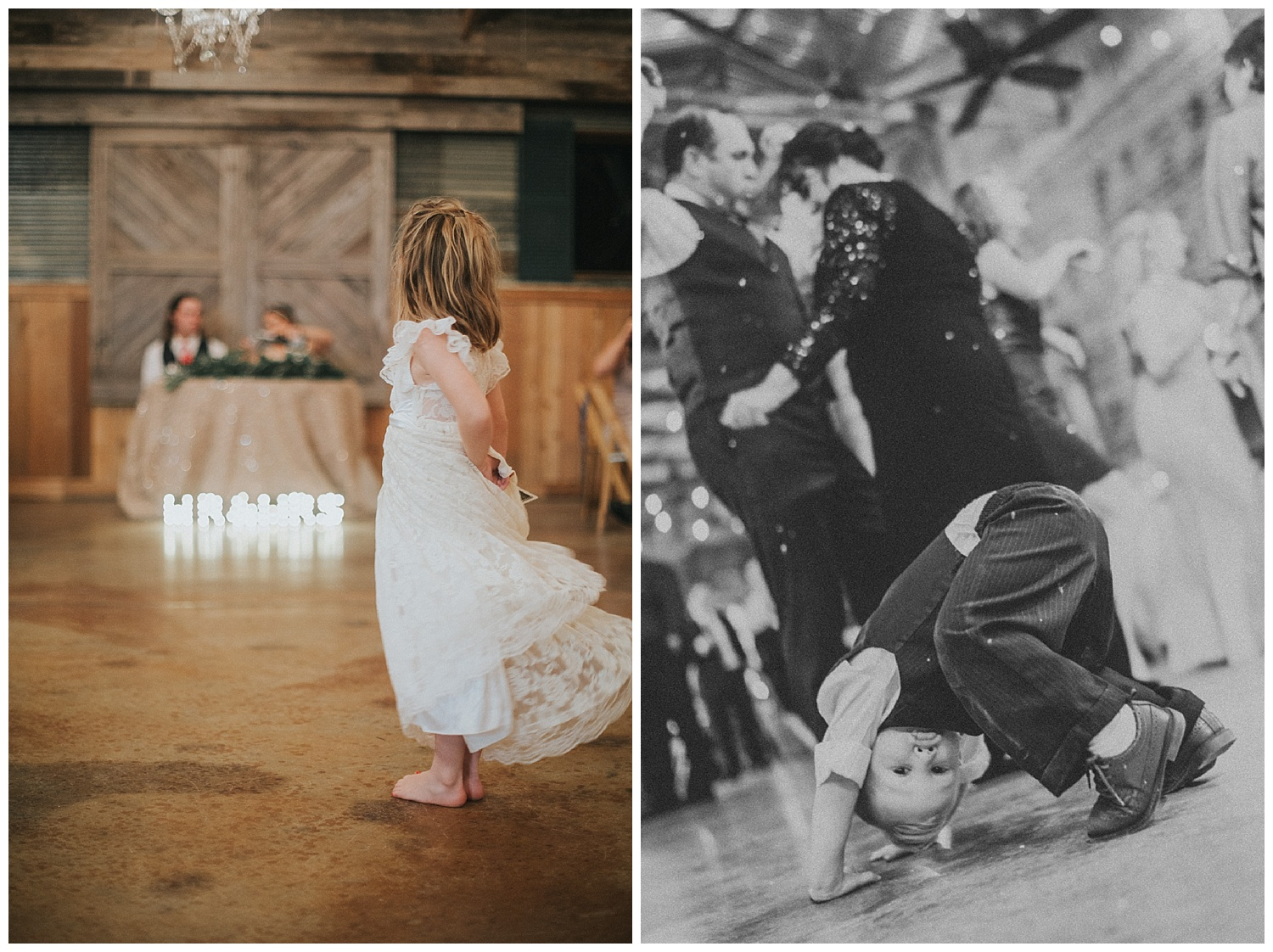 the barn at four pines ranch - houston wedding