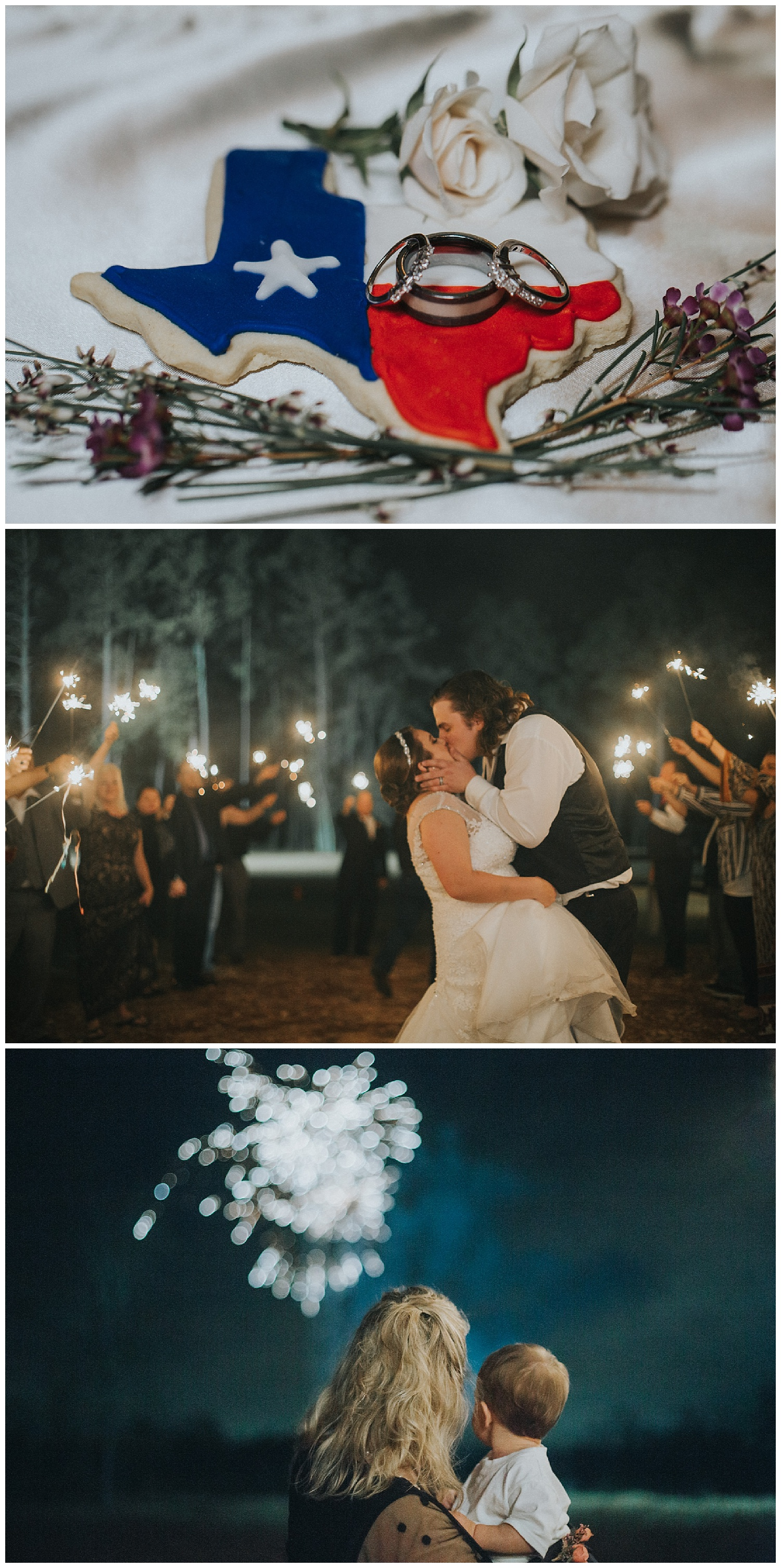 thebest texas wedding photographer