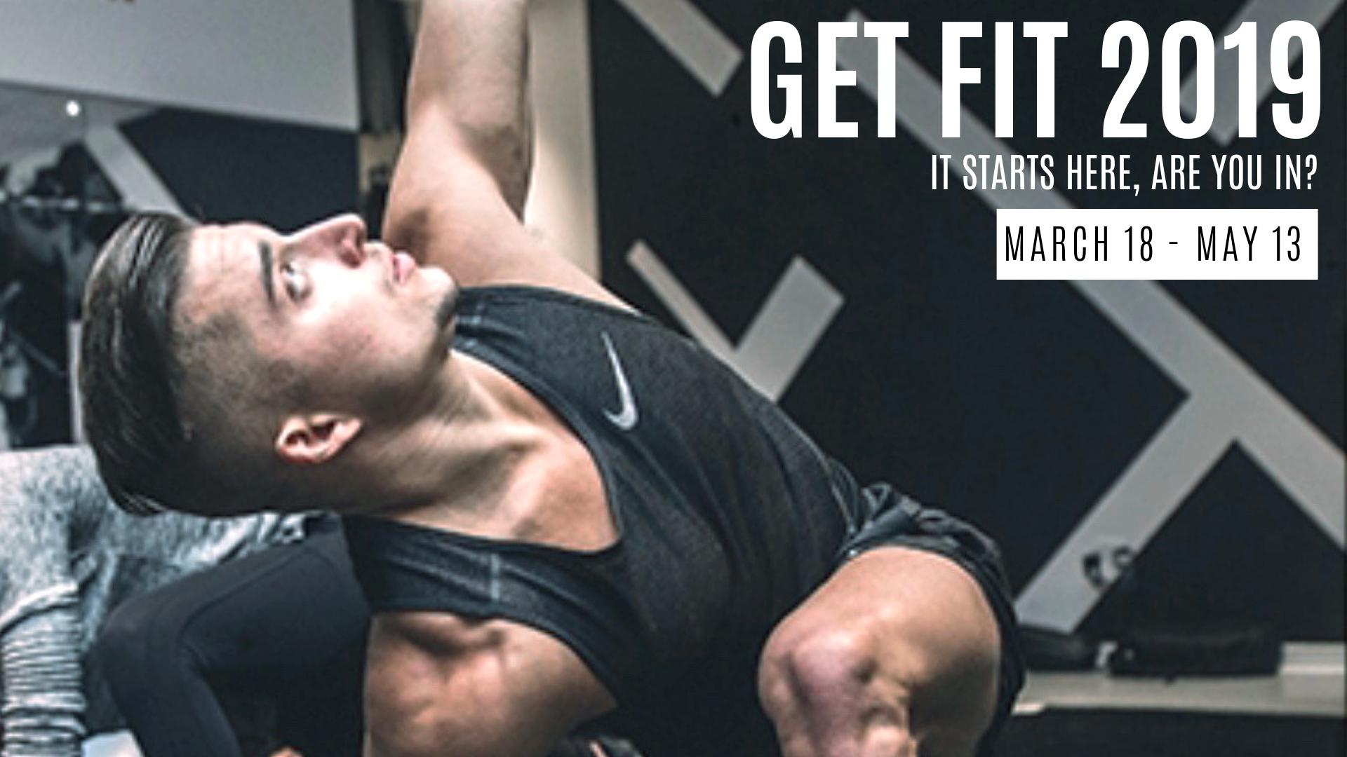 Get Fit Challenge-2.png