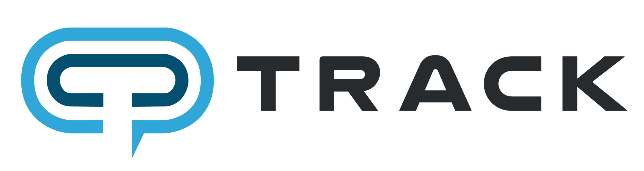 TRACK™ Hospitality Software  is a leading all-in-one cloud communication platform for lodging companies.
