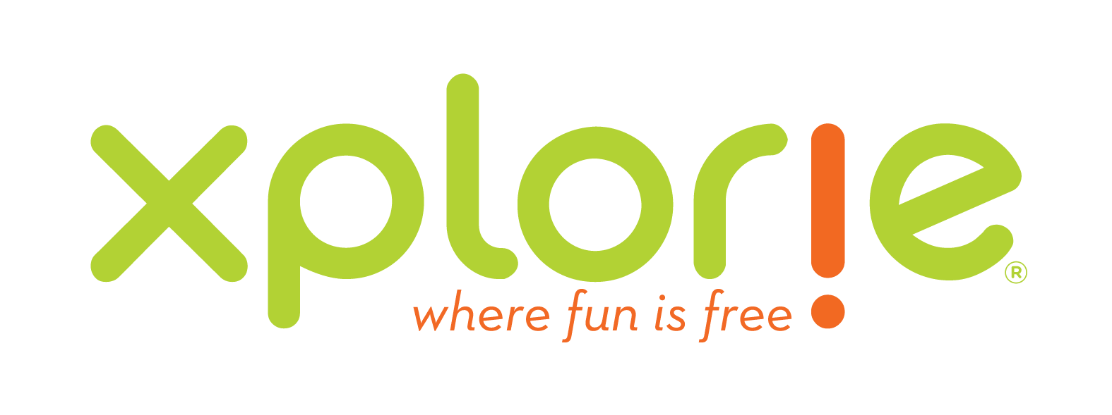 At Xplorie, we're all about helping you get the most out of your vacation. We partner with the best rental managers and traditional lodging locations to bring you the trip of a lifetime.