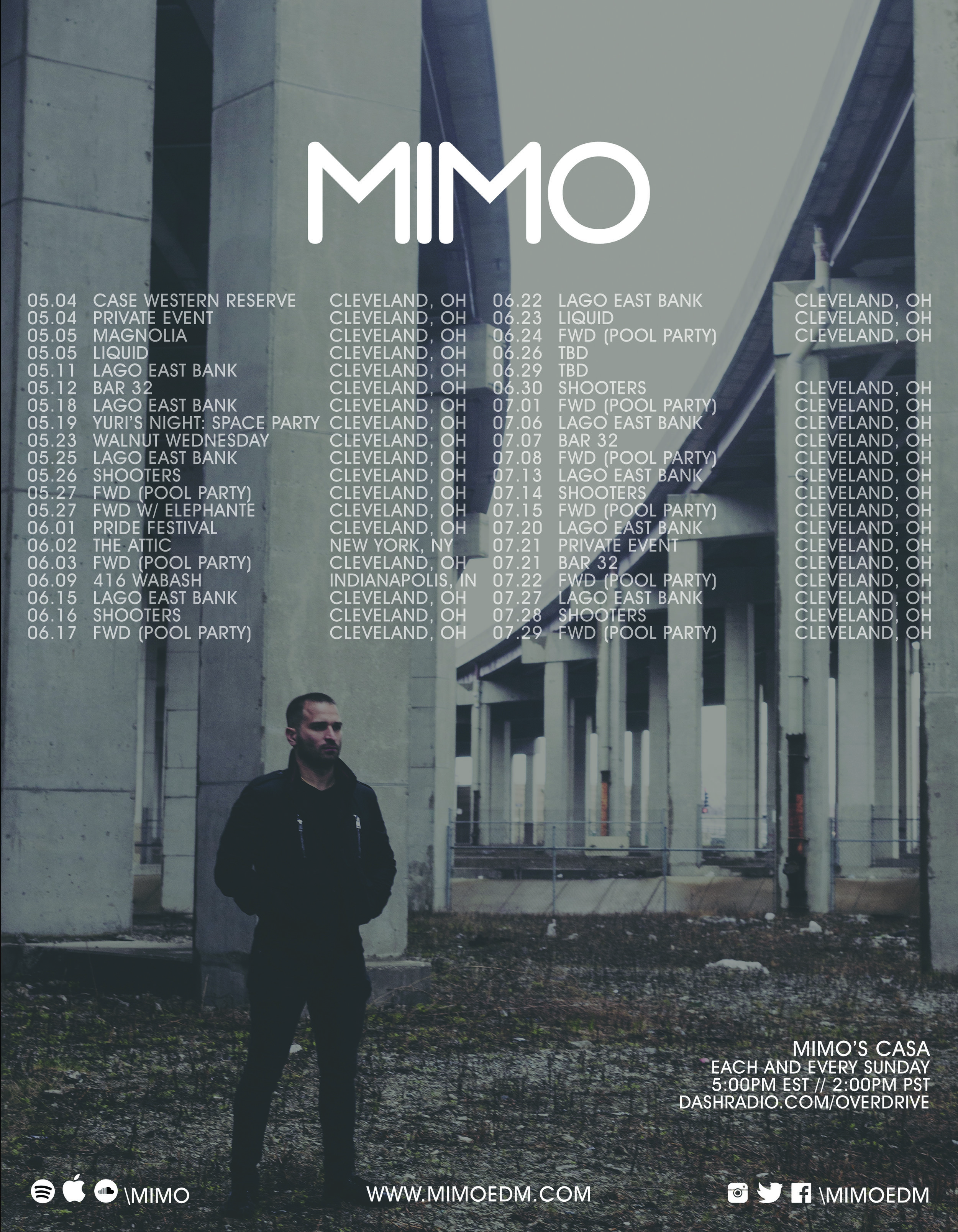 MIMO_MAY-JULY SCHEDULE 18.jpg
