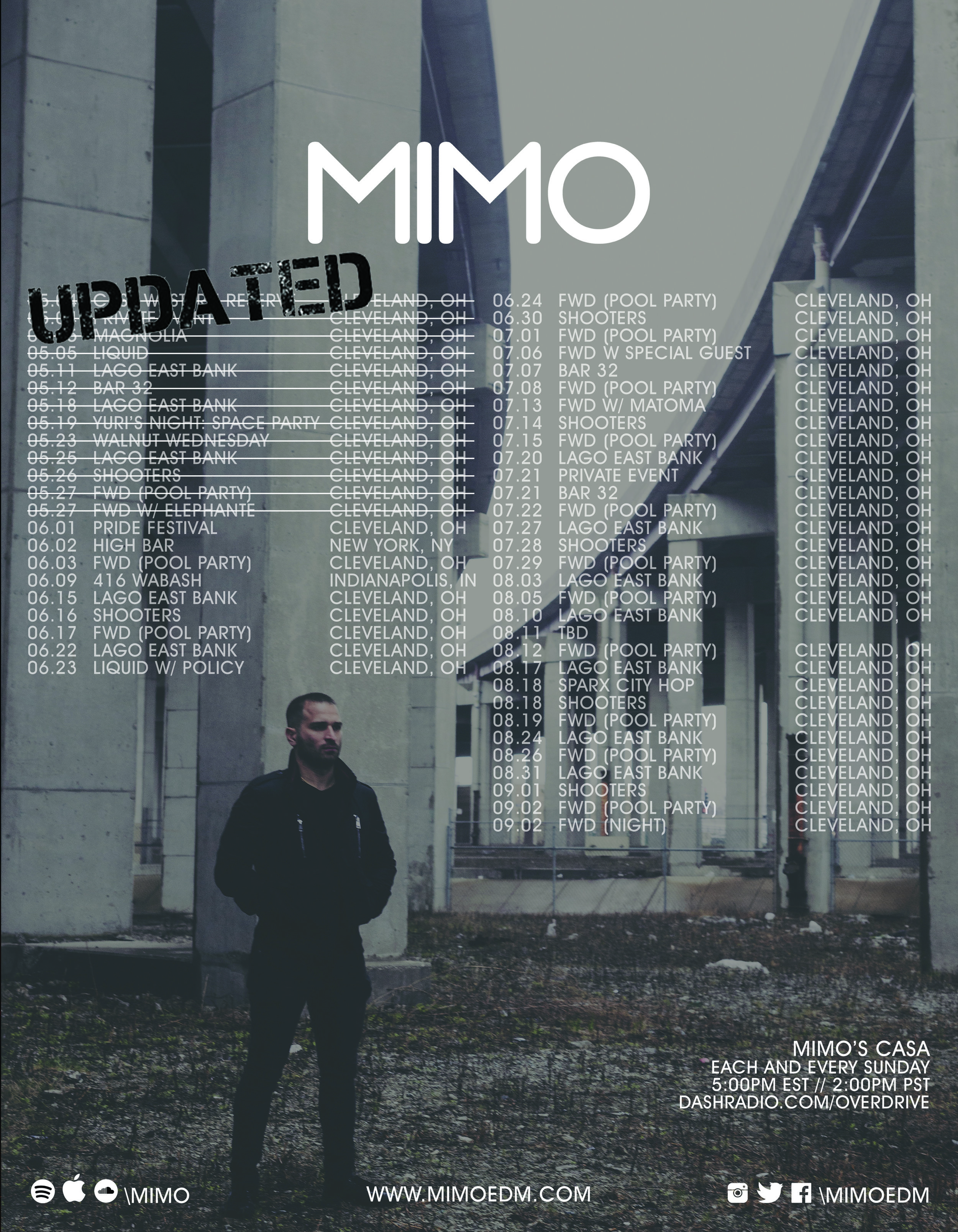 MIMO_MAY-JULY SCHEDULE 18_Updated.jpg