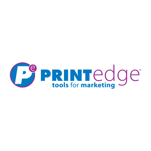 Print Edge