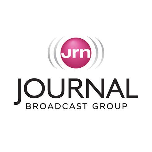 JournalBroadcast.jpg