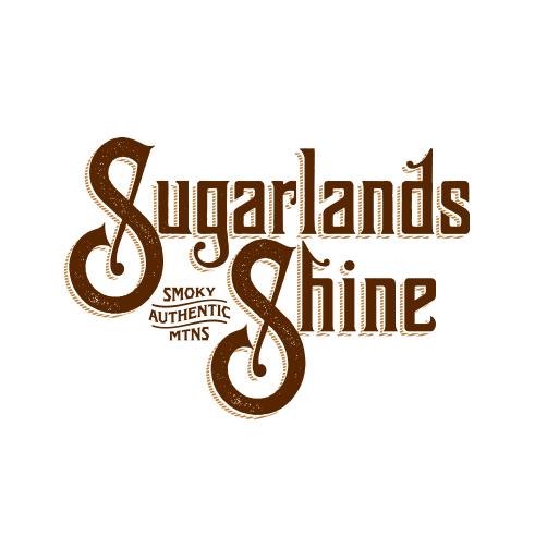 SugarlandsShine.jpg