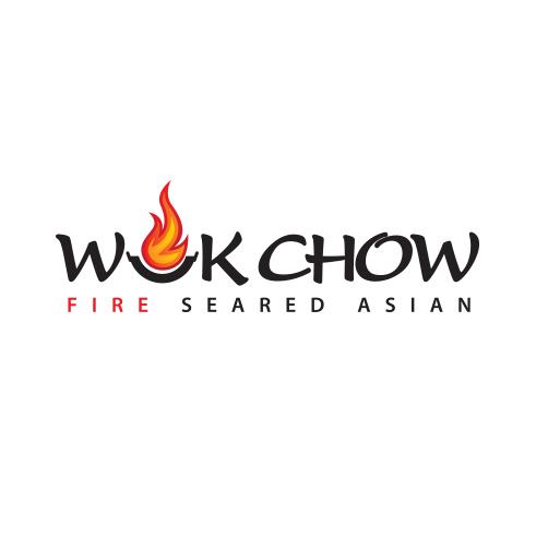 WokChow.jpg