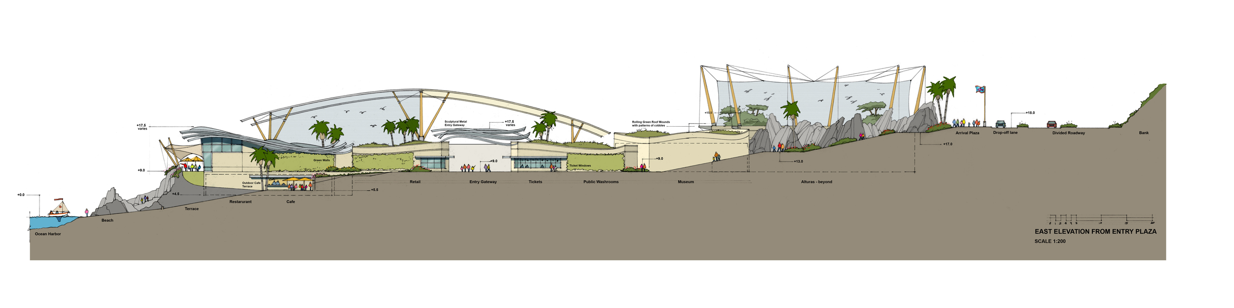 Section-Entry Plaza-revised-Final_05-08 copy.jpg