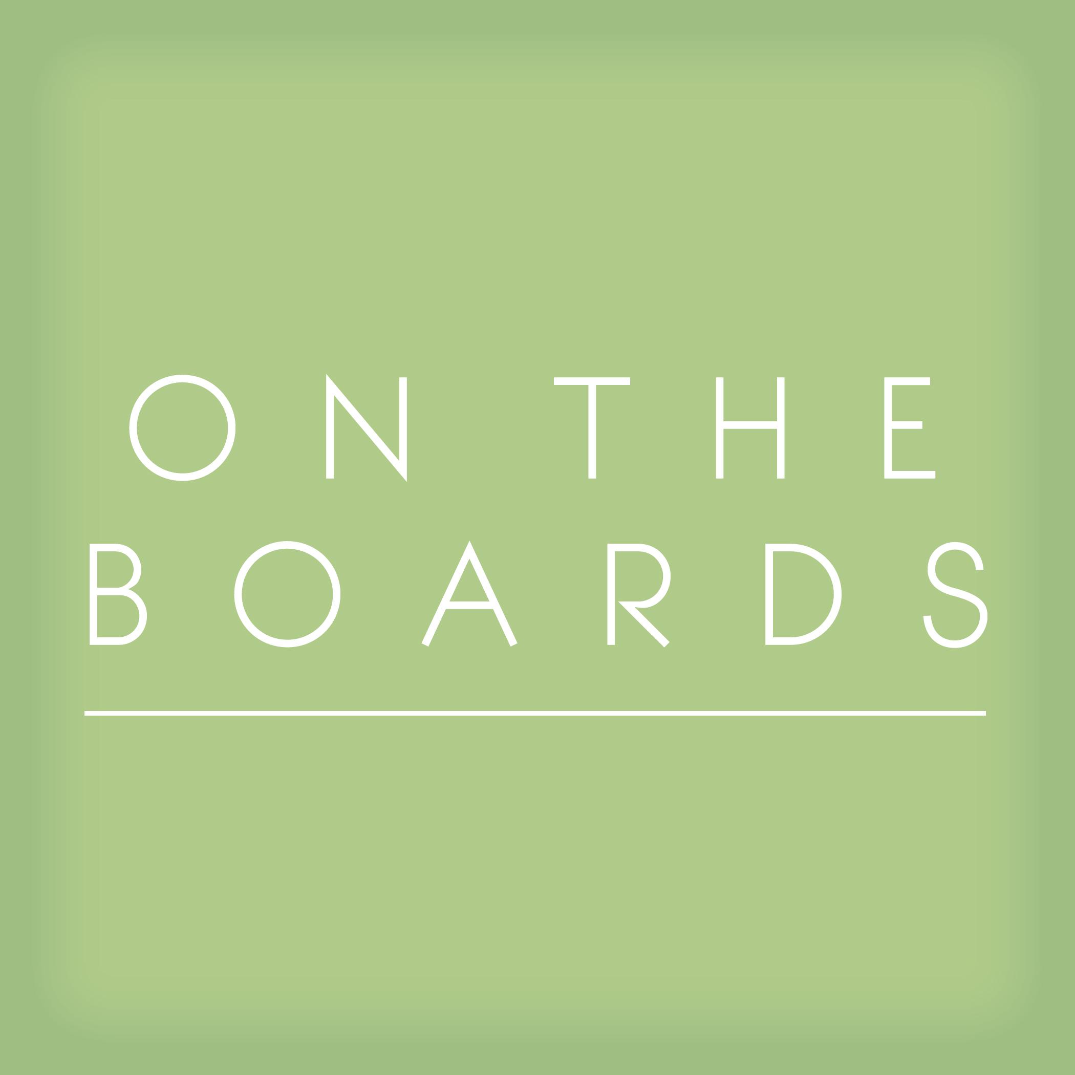 onthe boards.jpg