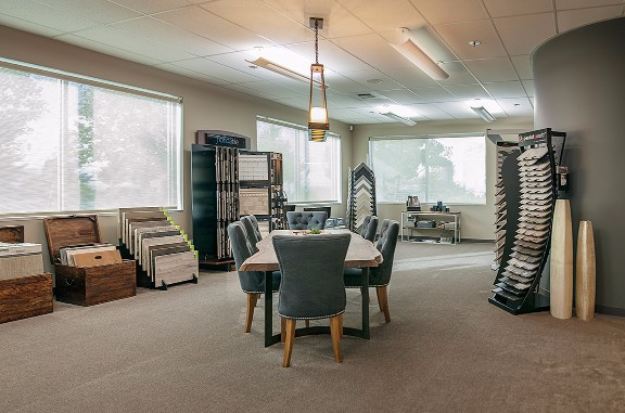 Signature Interiors Design Showroom 4.jpg