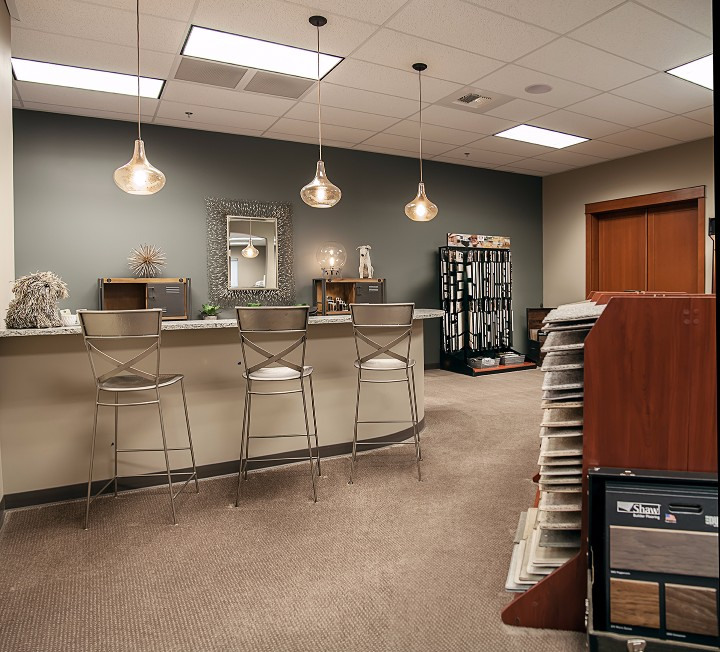 Signature Interiors Design Showroom 6.jpg
