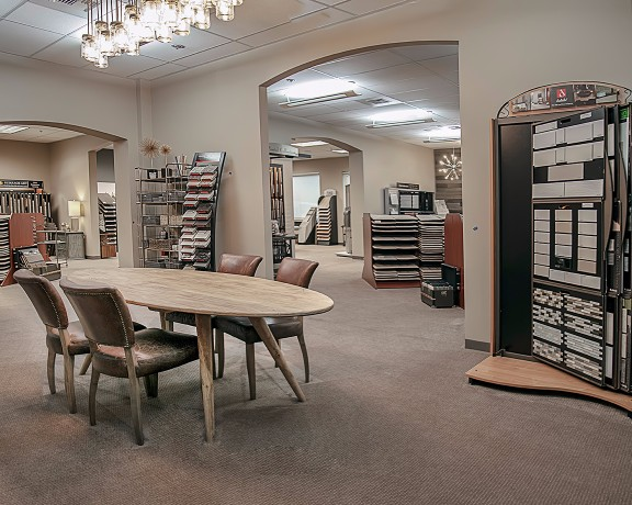 Signature Interiors Design Showroom 8.jpg