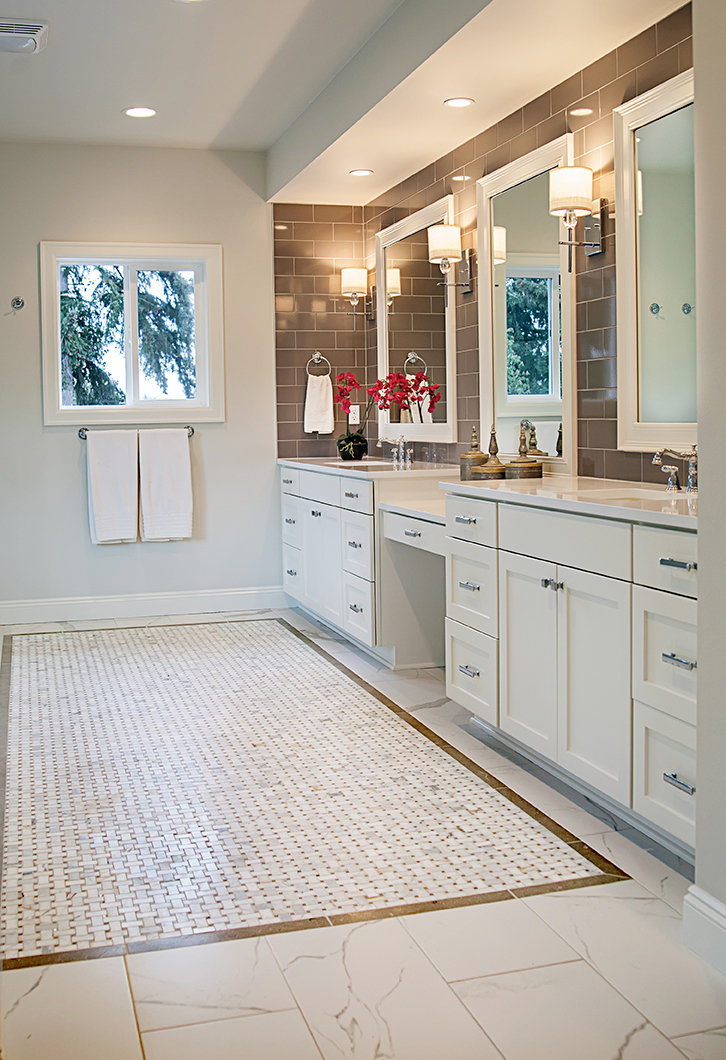 Signature Interiors Bath 2242.jpg