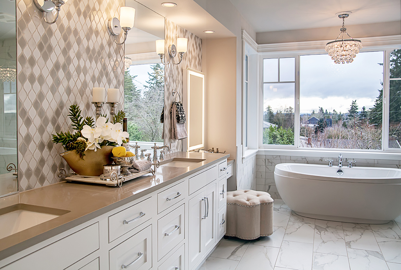 Signature Interiors Bath 2241.jpg