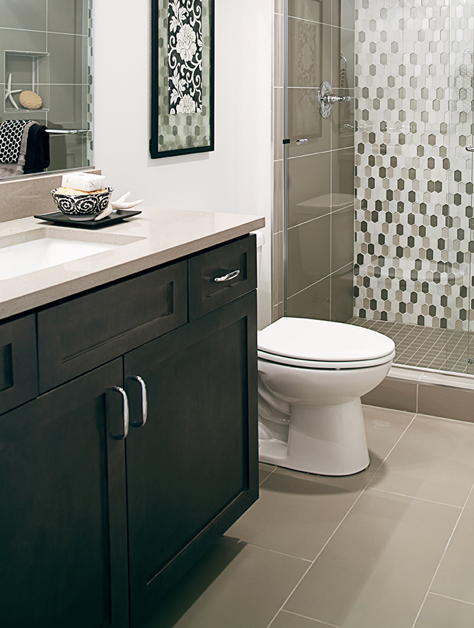 Signature Interiors Bath 2245.jpg