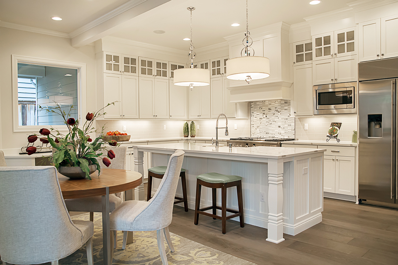 Signature Interiors Kitchen 2242.jpg