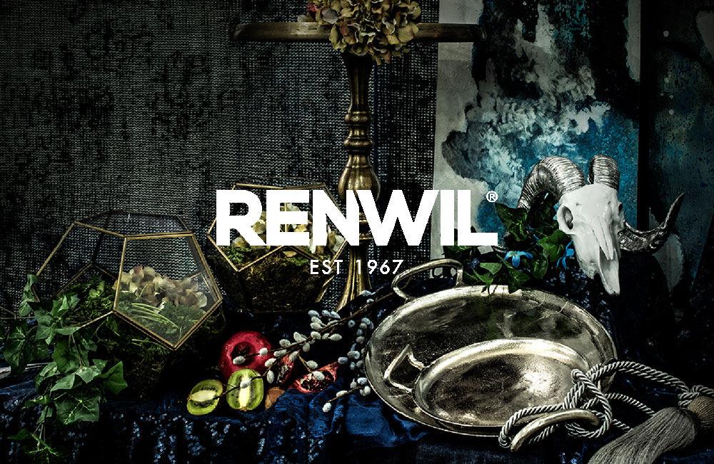 RenwilFinal.jpg