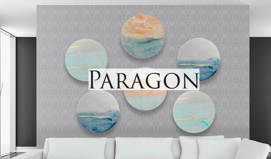paragonFinal.jpg