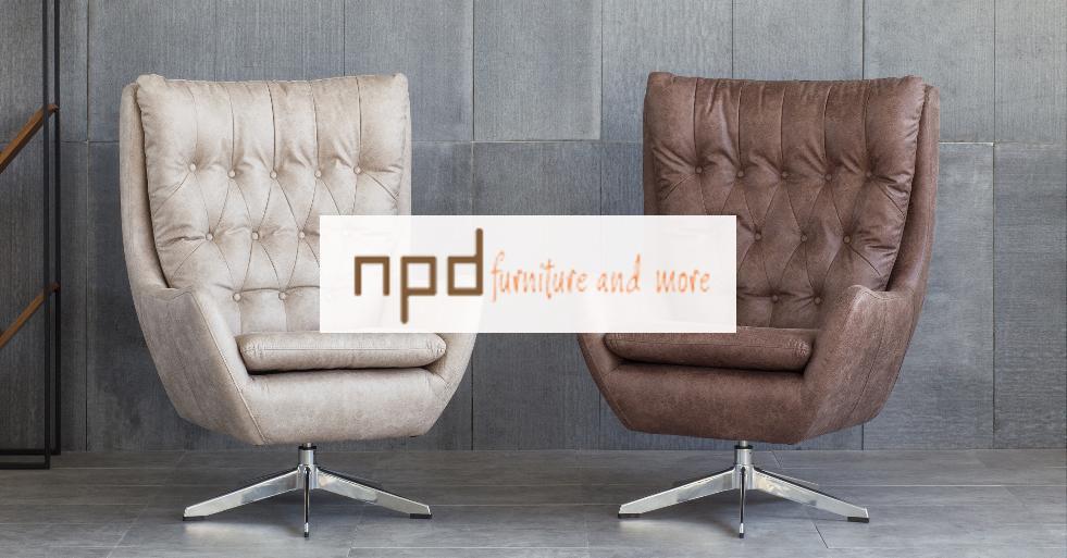 newPacificFinal.jpg