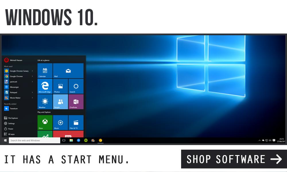Windows 10 Banner.jpg