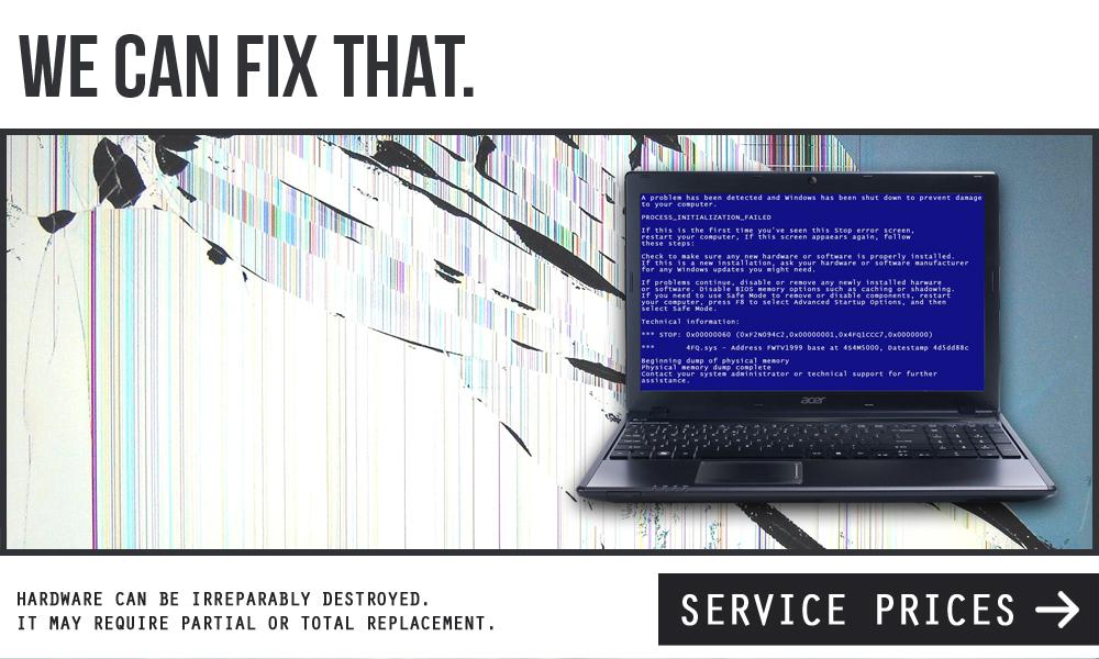 Service Banner.jpg