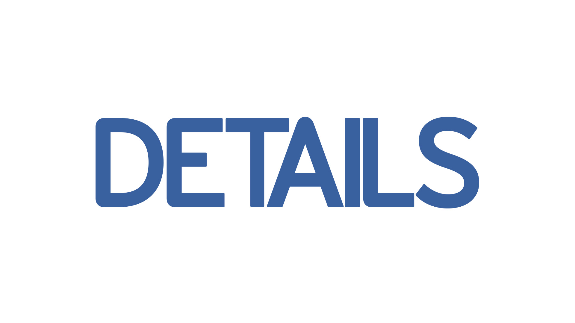 Details_Logo_Thumbnail_v001.jpg
