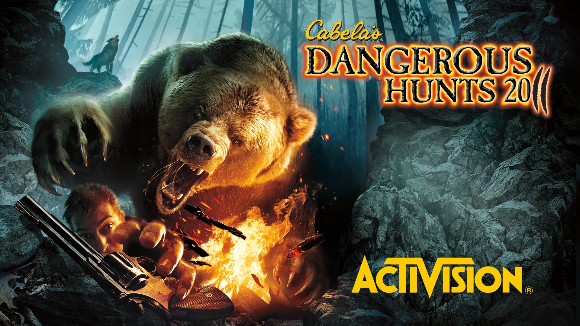 10HCI966_DangerousHuntsBundle_Final3_CC_Thumbnail_v003.jpg
