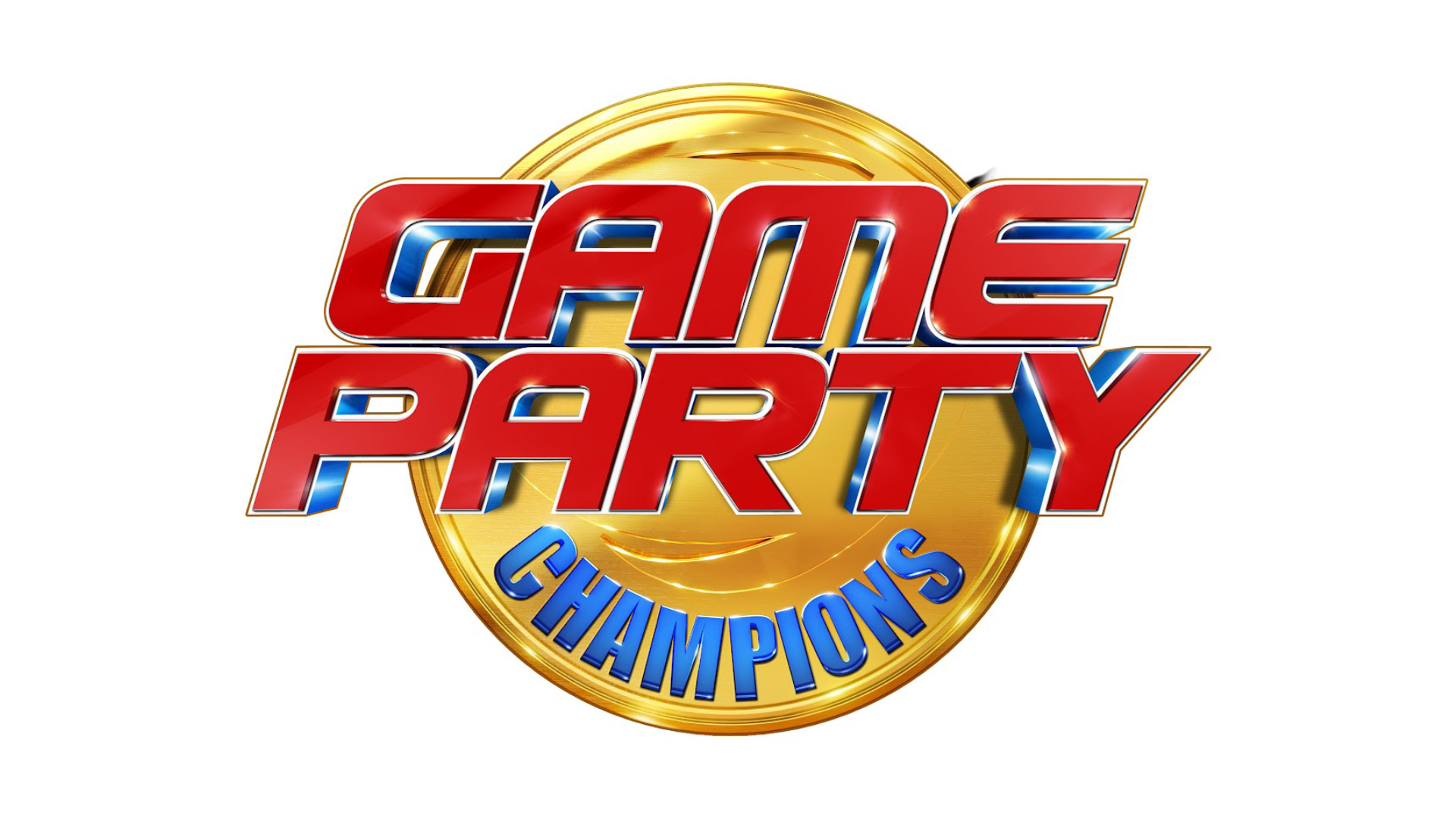 GamePartyChampions (00001)_Thumbnail_001.jpg