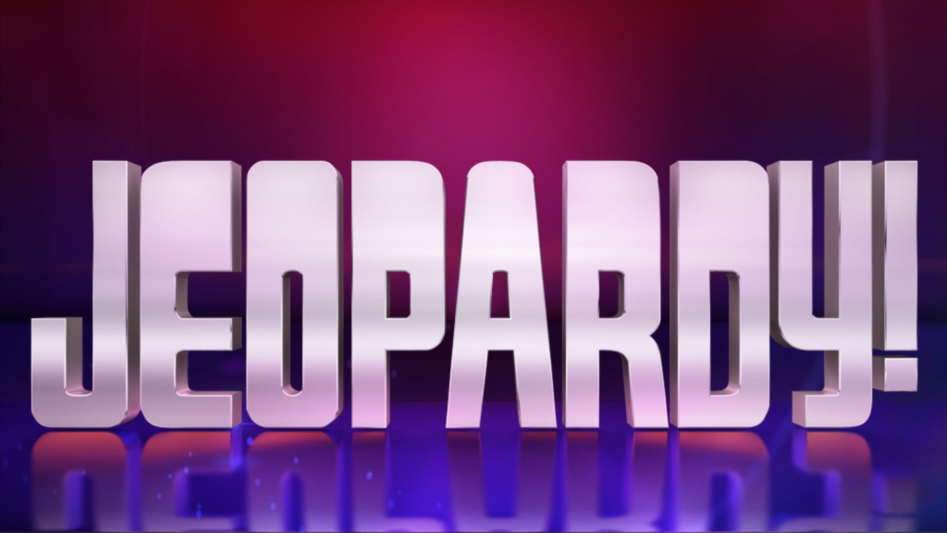 Jeopardy_iOS_Thumbnail_001.jpg