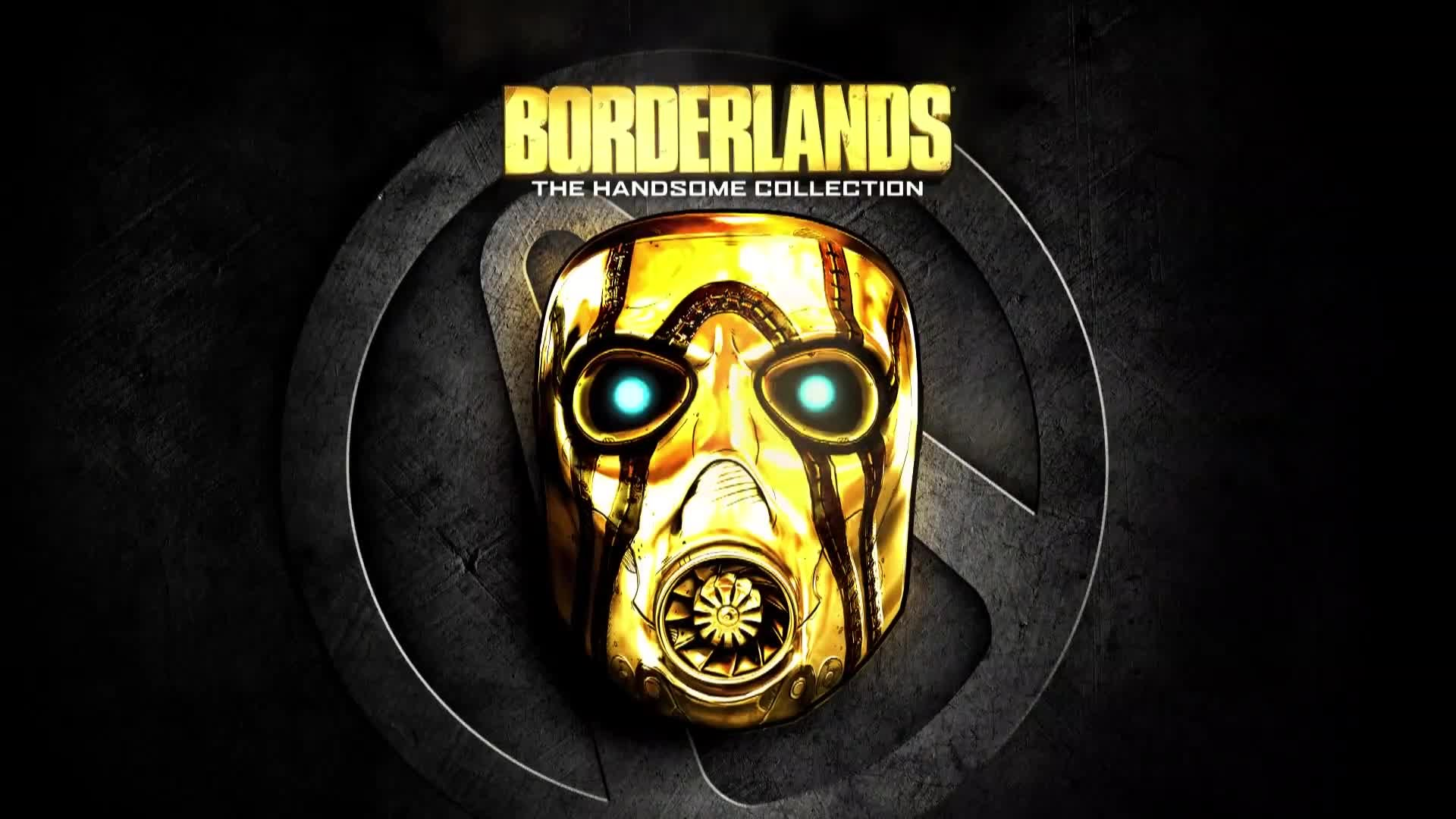 Borderlands-TheHandsomeCollection_16x9_Logo.jpg
