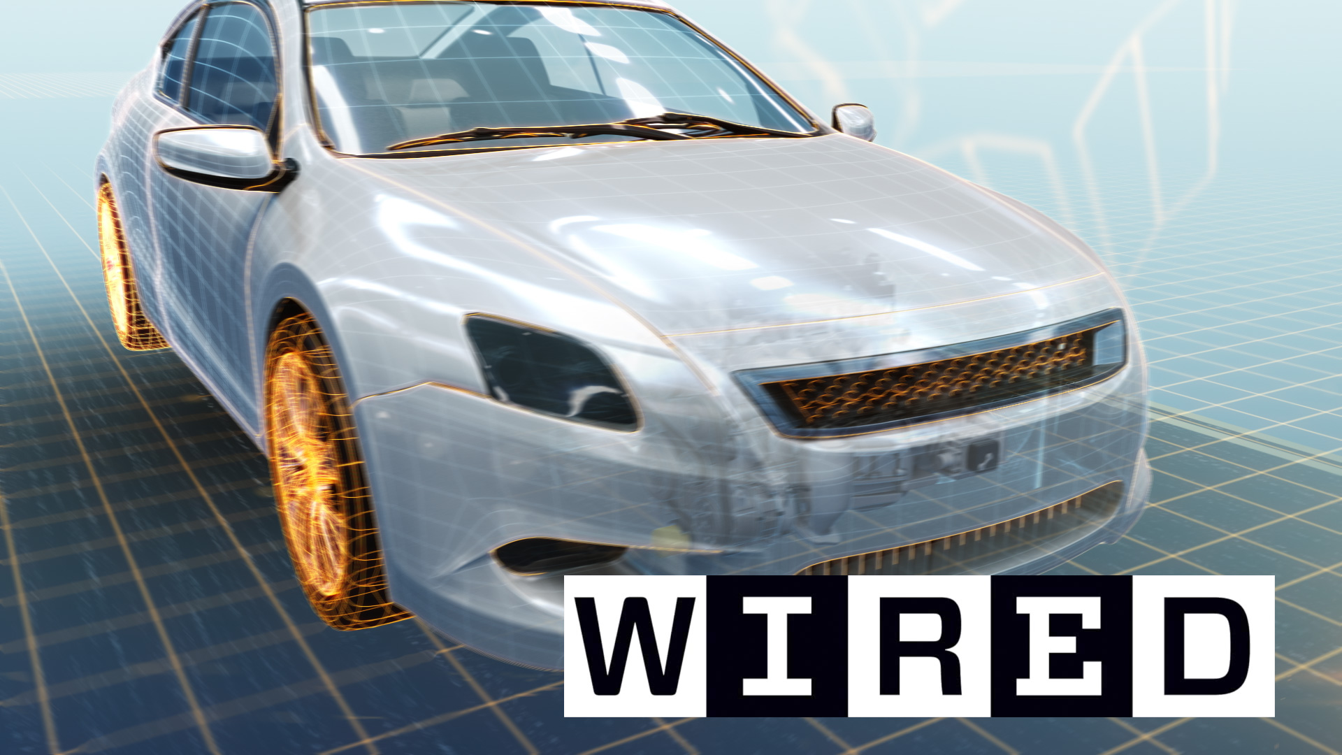 Wired_Hybrid_Texted_Prores (01213)_Thumbnail_001.jpg